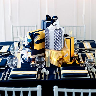 Unique Wedding Decorations on Wedding Expenses List On Unique Wedding Centerpieces