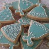 Dulce Designs cookies
