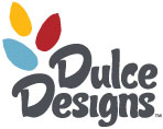 Dulce Designs Candy