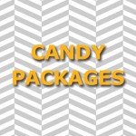 Candy Packages