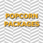 Popcorn Packages